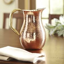 Decorative Pitchers Water Pitchers You U0027ll Love Wayfair