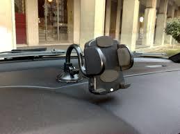 porta navigatore auto supporto navigatore c max
