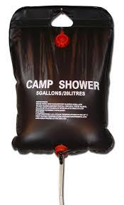 134 best camper images on pinterest van life van living and campers