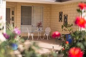 country builders western australia wa home builders u2013 stallion homes