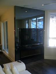 Interior Design Jobs In Vancouver by Mirrors Repair Replace And Install In Vancouver Bc