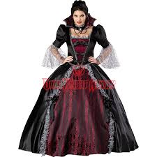 plus size costumes from dark knight armoury