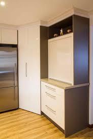 100 kitchen cabinet roller doors garage doors kitchen