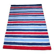 Rugs Direct Promotional Code Rugs Direct Promo Code Rugs A Million Aspley Rugs Uk Large Boys
