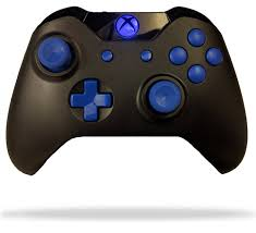 will i get black ops 3 on friday from amazon in the mail amazon com xbox one modded rapid fire controller blue leds
