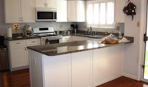 100 reface kitchen cabinets cost furniture merillat