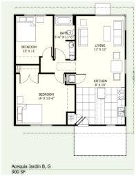 1 k house plans house plans