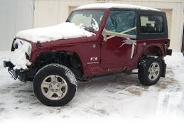 wrecked jeep wrangler for sale how to buy a salvage title jeep jp magazine