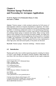 new grad rn cover letter sample titanium sponge production and processing for aerospace