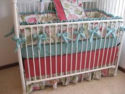36 best tufted style crib bumper pads images on pinterest crib