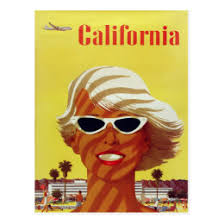 california gifts california gifts on zazzle