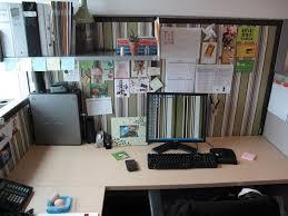 download decorating cubicle walls gen4congress com