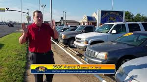 lexus dealer lubbock cash car dealership lubbock tx used car dealership lubbock tx