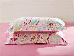 twin girls bedding bedroom awesome mason and matisse bedding vera bradley bedding