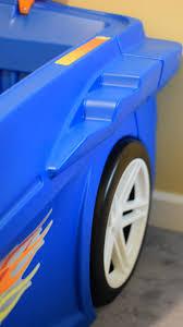 Car Bedroom Ideas Race Car Bedroom Ideas