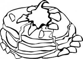 junk food of hamburger coloring pages junk food of hamburger