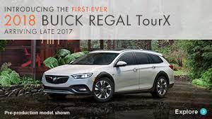 buick black friday deals buick luxury cars crossovers suvs u0026 sedans