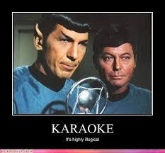 Funny Karaoke Meme - karaoke fun karaoke funny pinterest karaoke and karaoke funny