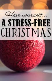 101 best christmas simplified images on pinterest