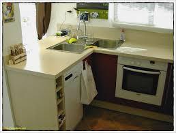 cuisine avec evier d angle unique evier d angle cuisine photos de conception de cuisine