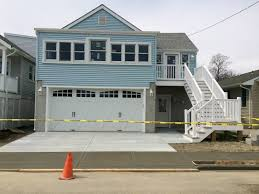 manasquan beach house houses for rent in manasquan new jersey