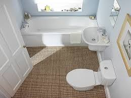 budget bathroom remodel ideas small bathroom designs on a budget brilliant small bathroom design