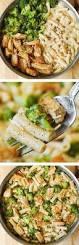 Simple Recipe Ideas For Dinner Best 25 Easy Recipes Ideas On Pinterest Easy Chicken Recipes