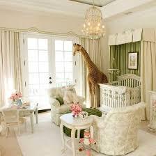 chambre enfant sur mesure la chambre pour enfant rideaux jetées de lit sur mesure