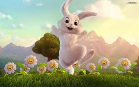easter bunny easter bunny photo s that you ll never forget lds s m i l e