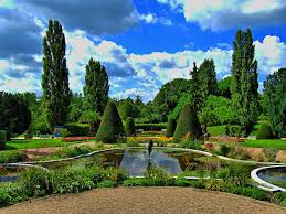 World Botanical Gardens The World S 8 Most Amazing Botanical Gardens Ecorazzi