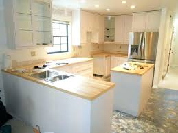 Average Price For Kitchen Cabinets Price Of A Fitted Kitchen Living Room Fitted Kitchen Cabinet In