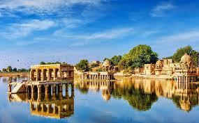 15 best places to visit in jaisalmer in december