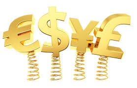 Forex Leverage  A Double Edged Sword   Investopedia Investopedia