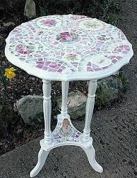 Tile Bistro Table Mosaic Table Small Traditional Side Tables Outdoor Nz Bistro And