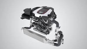 audi a6 3 0 tdi engine tdi engines audi technology portal