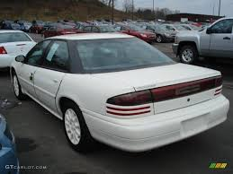 100 2002 dodge intrepid repair manual user manual and guide