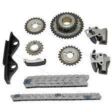 nissan micra for sale in ghana timing chain kit for micra march cube verita cg10de cg13de cga3de