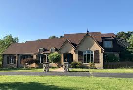 real estate for sale in southwest missouri rogersville real estate