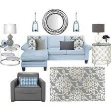 blue and gray living room blue grey living room grey living rooms living room decorating