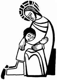 reconciliation gifts what is the sacrament of penance and penance 101