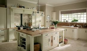 shaker kitchen ideas beautiful shaker style kitchen home ideas kitchen laundry