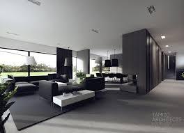 black white interior pin by bejka on salon pinterest grey houses white interior