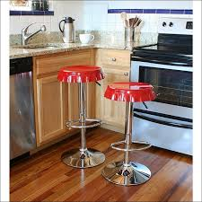 kitchen bar stools for sale near me wooden swivel bar stools