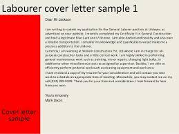 resume of rn english essay ghostwriter website easy essay about my