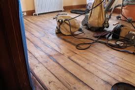 Refinishing Hardwood Floors Diy Floor Design Restaining Hardwood Floors Without Sanding