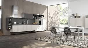 kitchen cabinets companies kitchen cabinet affordable kitchen cabinets flush mount kitchen