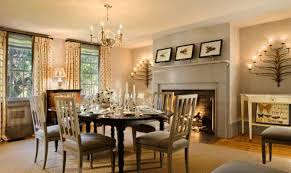 awesome french country style homes interior 16 pictures u2013 house