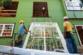 nc window contractor nc window contractor