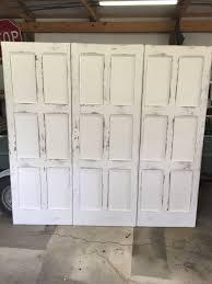 the 25 best antique door headboards ideas on pinterest door