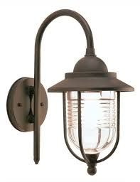 innovative landscaping light fixtures thediapercake home trend